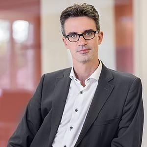 Jürgen Ausserstorfer