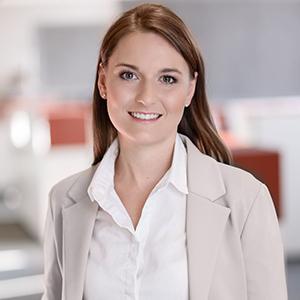 Manuela Thaler-Gartner