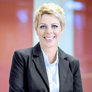 Manuela Mayer