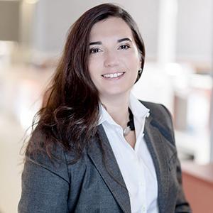 Sarah Schleeh