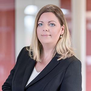 Susanne Kistner